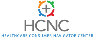 Consumer Information Navigator - Health Care Navigator Center